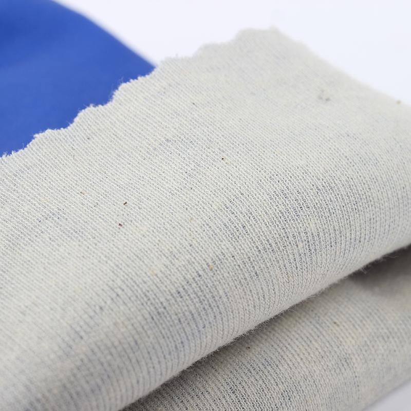 安思尔Ansell14-662-10 PVC手套