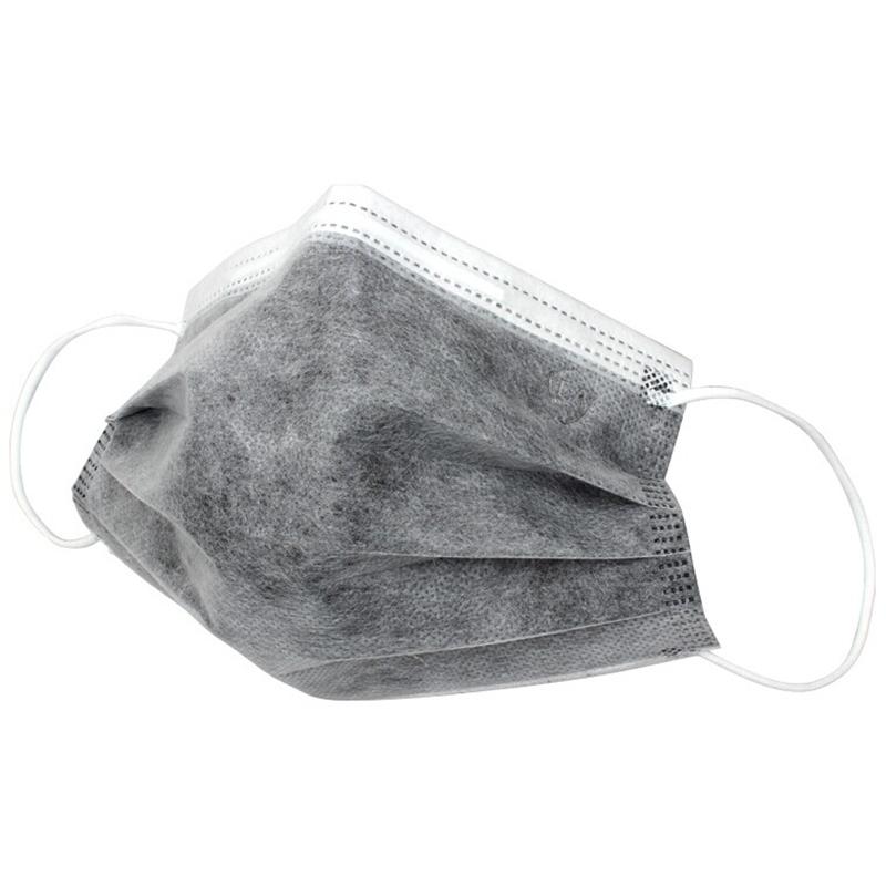 保为康N006活性炭口罩