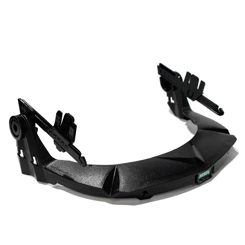 梅思安 10121266 V-Gard面罩框架