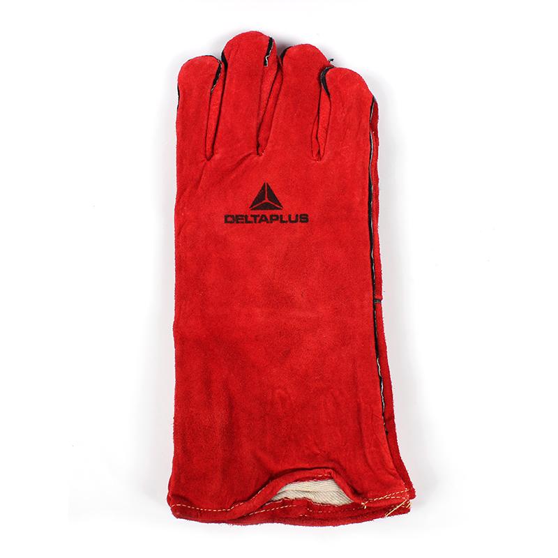 代尔塔205615-10 Kevla版焊接手套