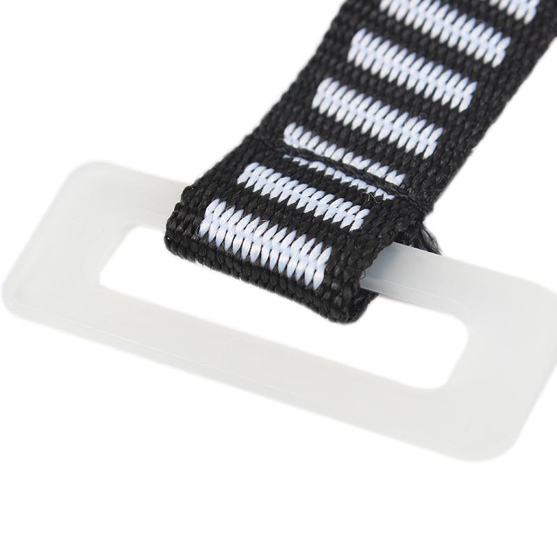 梅思安 9100002 YD型下颌带