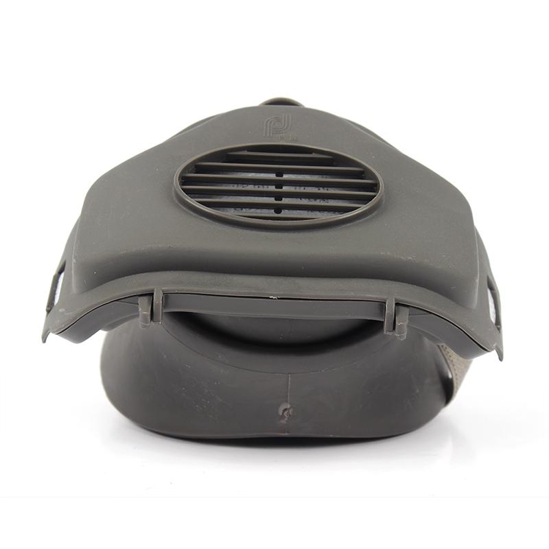 普达FC-8005防尘口罩盒装