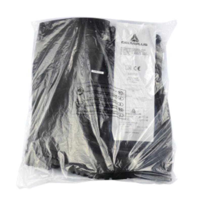 代尔塔 301407 AMAZONE S5 PVC安全靴