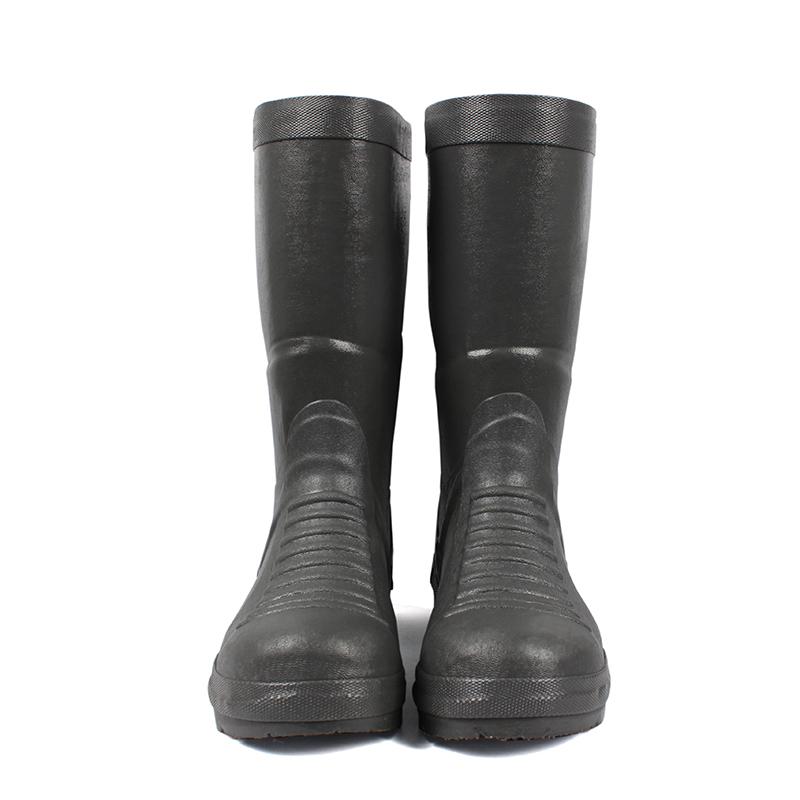 代尔塔301401 AUSTIN防化救援安全靴38