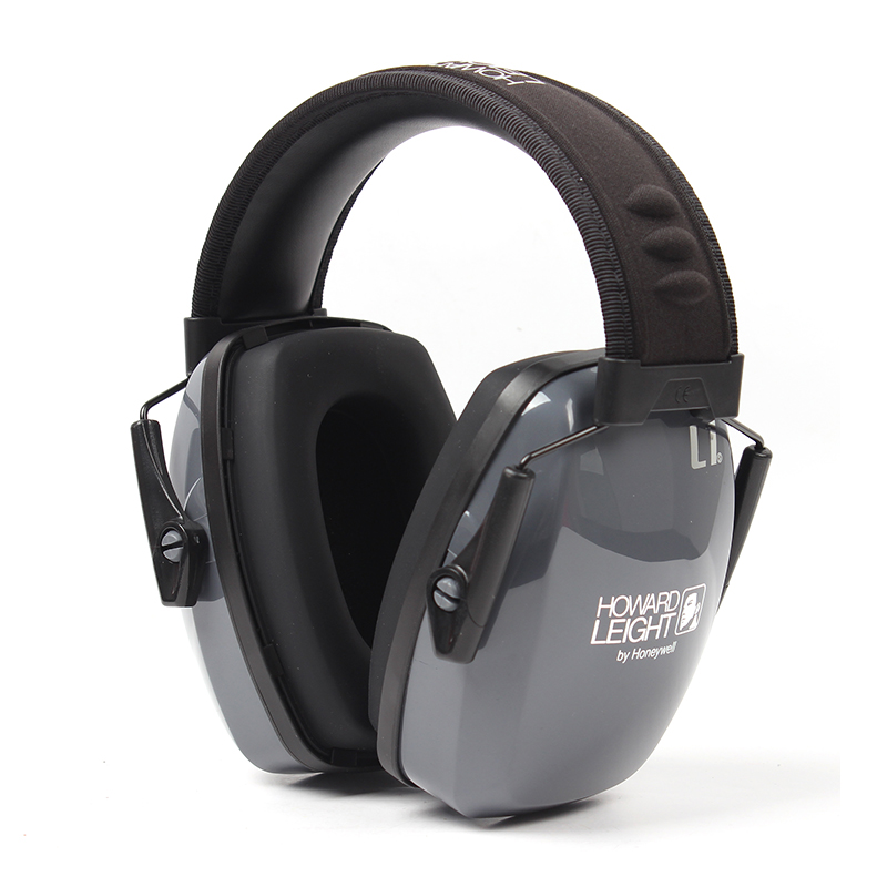 霍尼韦尔1010922 L1耳罩