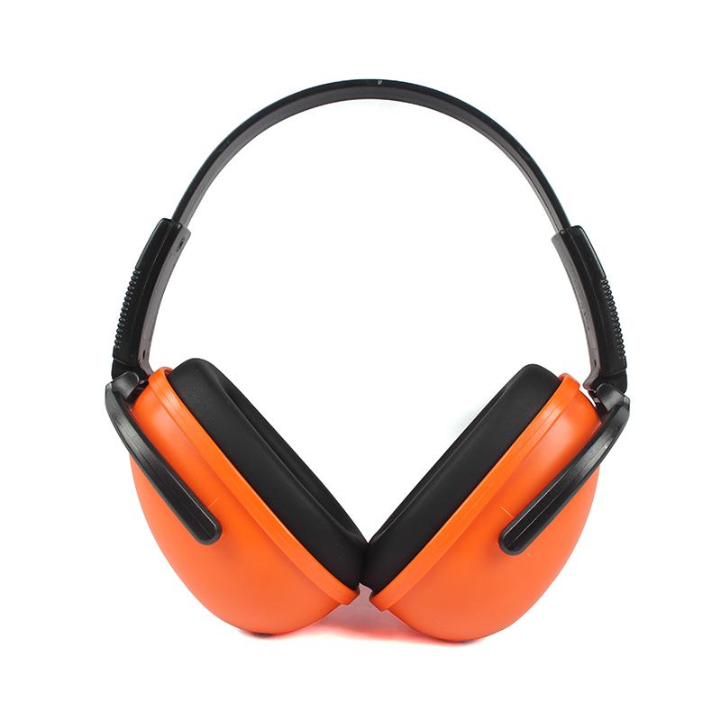 3M 1436 折叠型耳罩(SNR28dB)