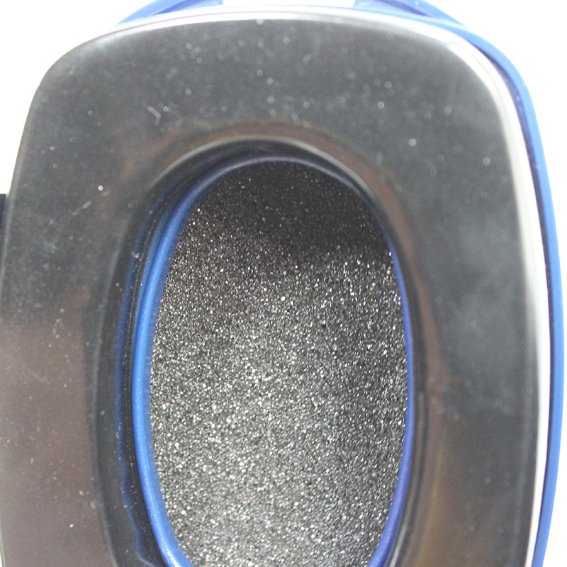 3M 1425 经济型耳罩(SNR30dB)