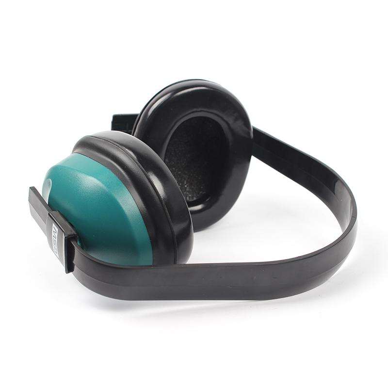 梅思安 9913227 SPE头戴式防噪音耳罩