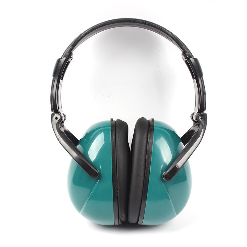 梅思安 9913228 FDE便携式防噪音耳罩
