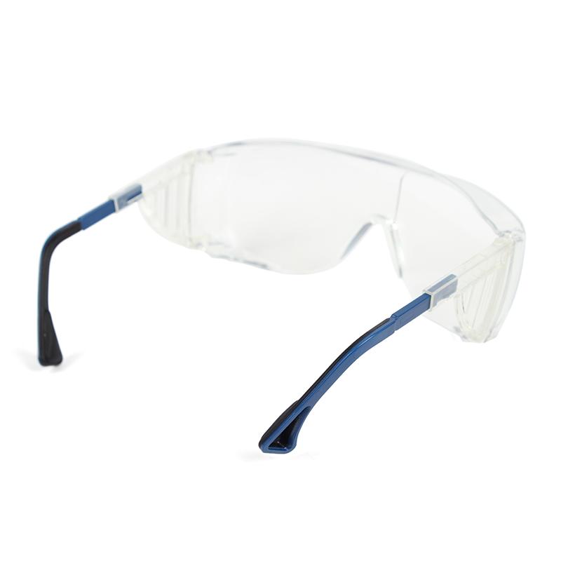 优唯斯9161005 访客眼镜