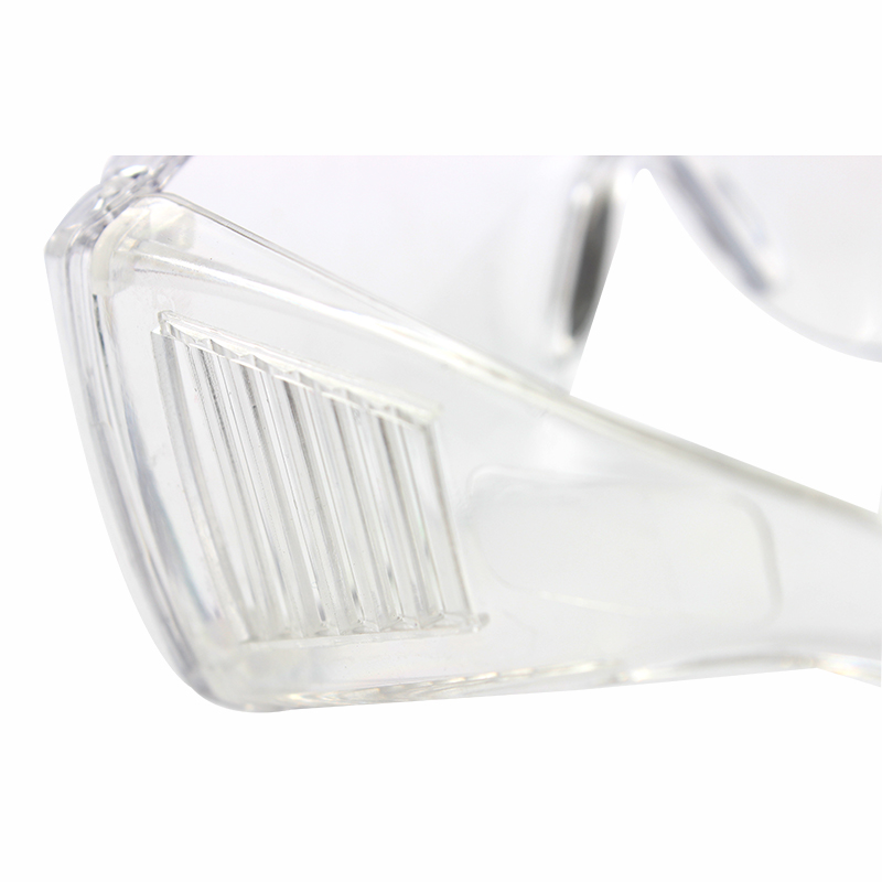 以勒 988亚博体育APP官网眼镜
