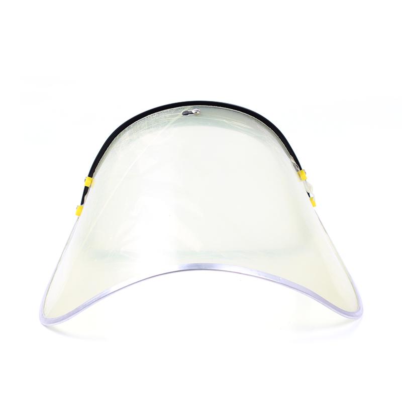 以勒 TZ 305支架面屏套装(不含安全帽)