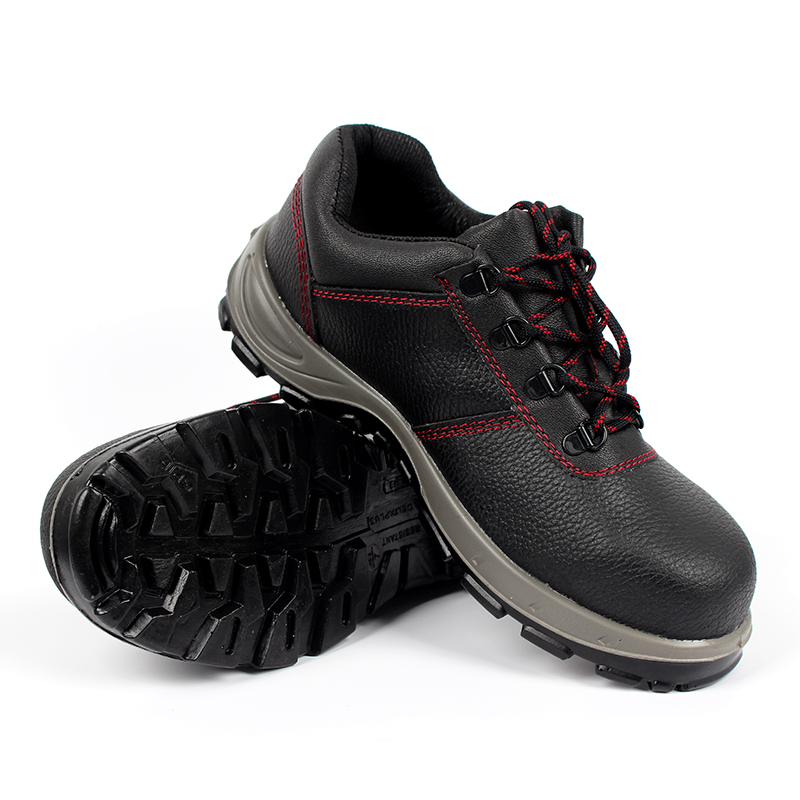 代尔塔301502 MALIA 6KV绝缘安全鞋