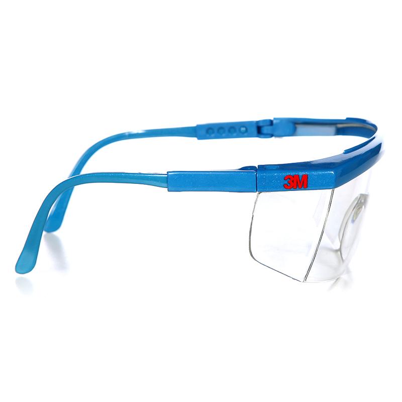 3M 1711亚博体育APP官网眼镜