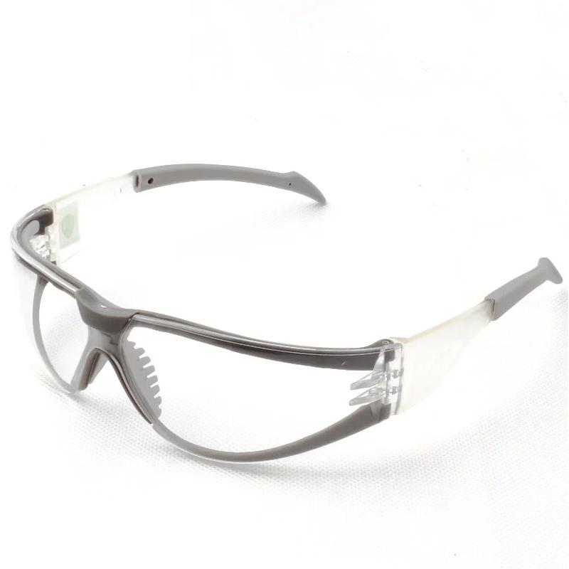 3M 11394舒适型亚博体育APP官网眼镜(防雾)