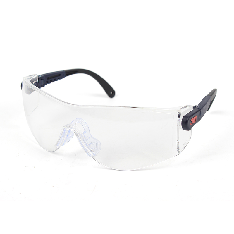3M 10196超轻舒适型亚博体育APP官网眼镜