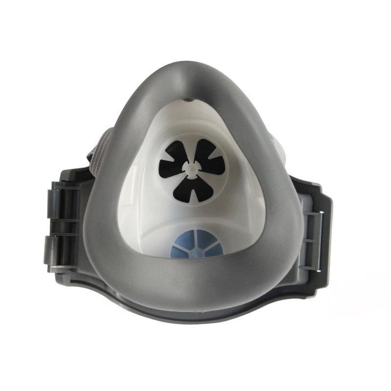 3M 1211 KN90 颗粒物呼吸亚博体育APP官网套装