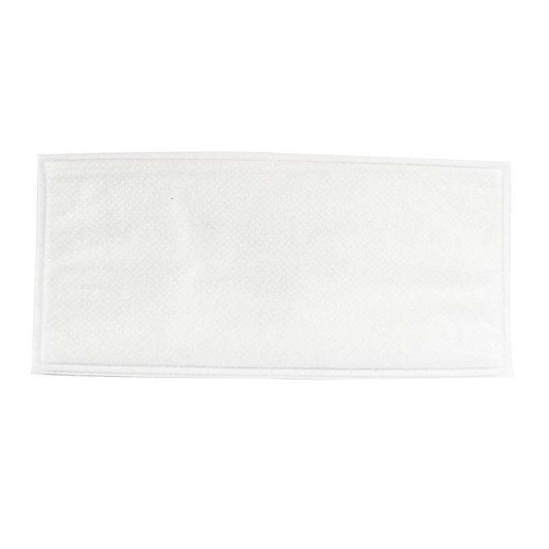 地球 3100-1型滤棉