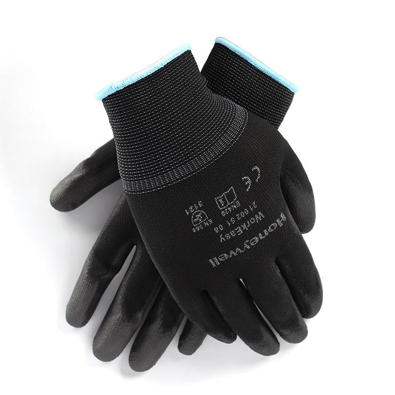 霍尼韦尔2100251CN 手套