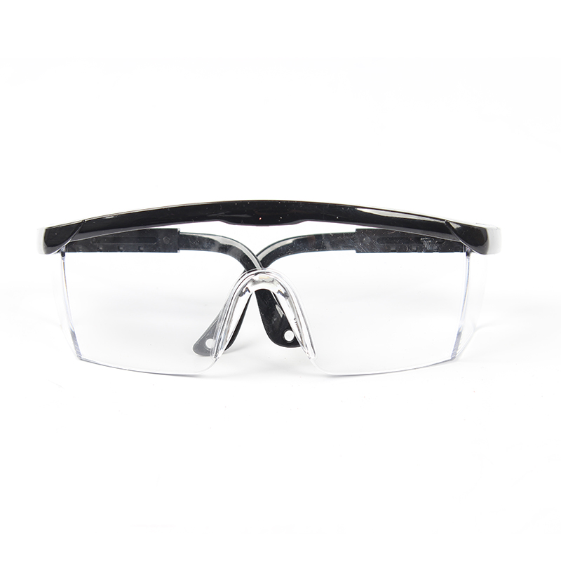 金华2004-2亚博体育APP官网眼镜