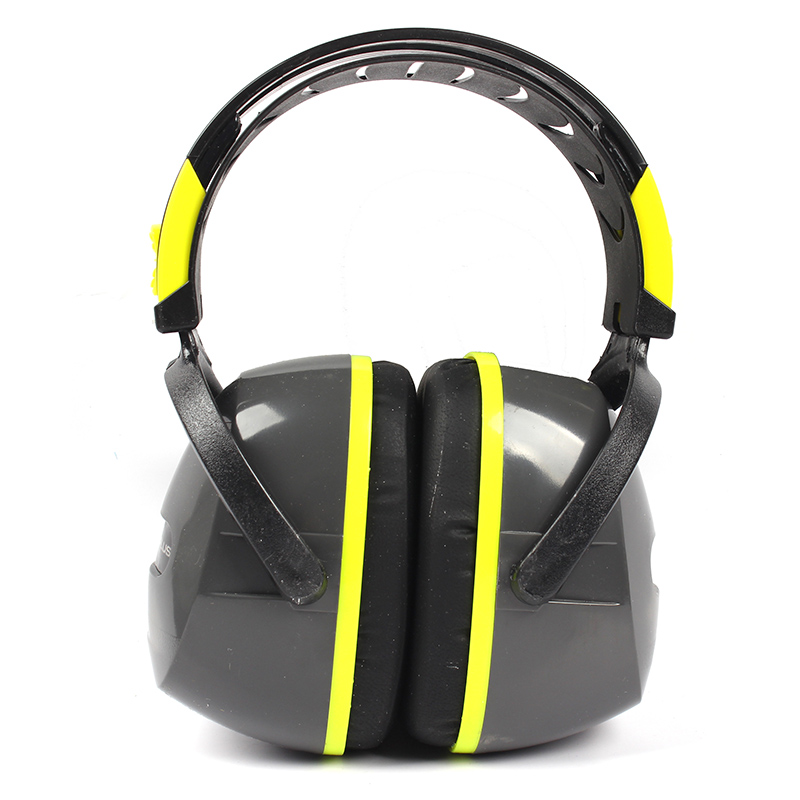 代尔塔103009 INTERLAGOS(INTERGR)耳罩