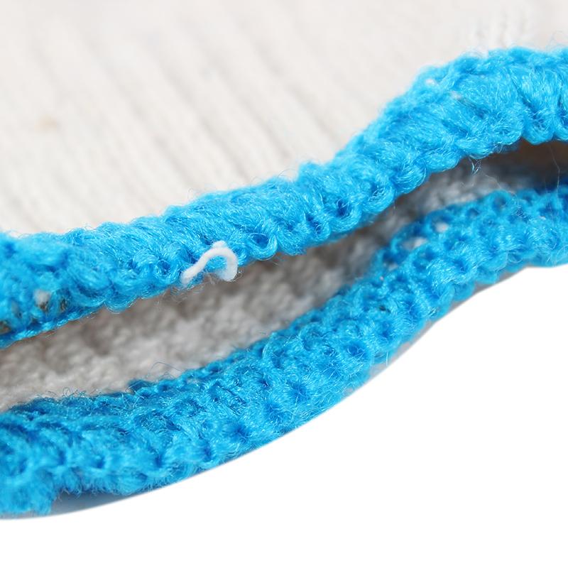 1.2斤十针加密线手套(蓝把)