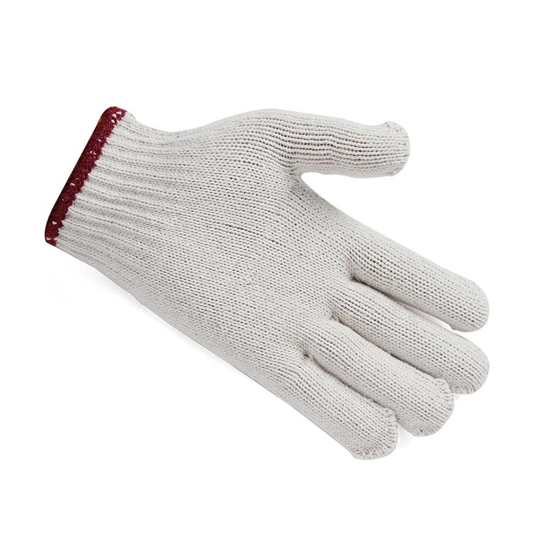 1.5线手套