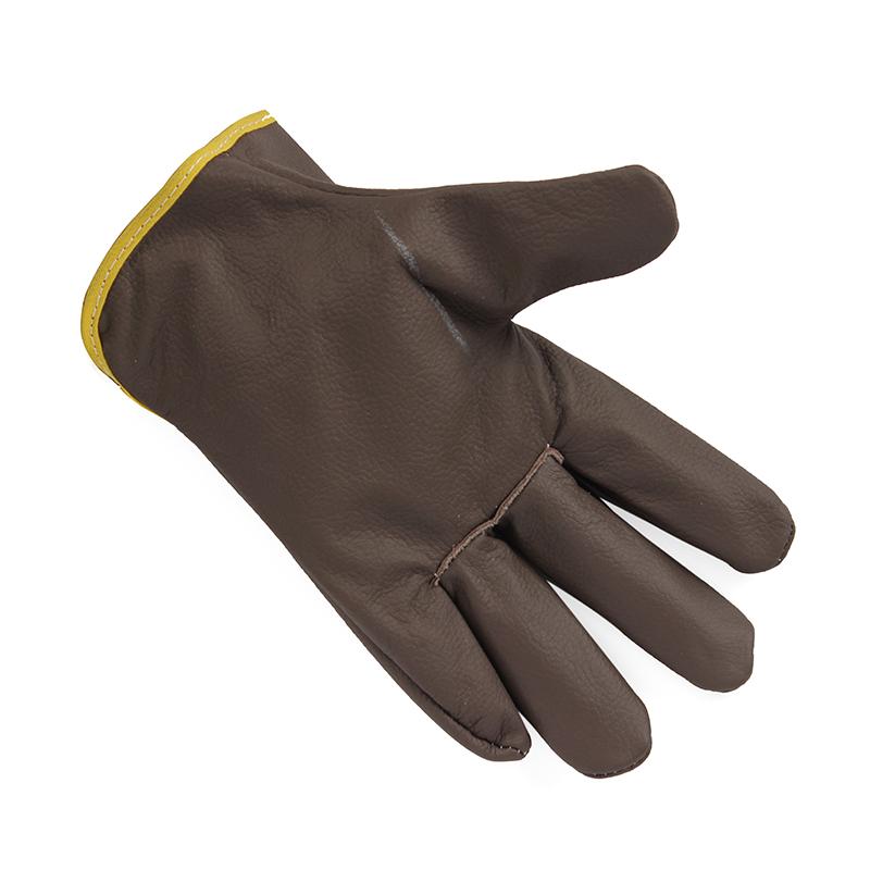 A级司机手套
