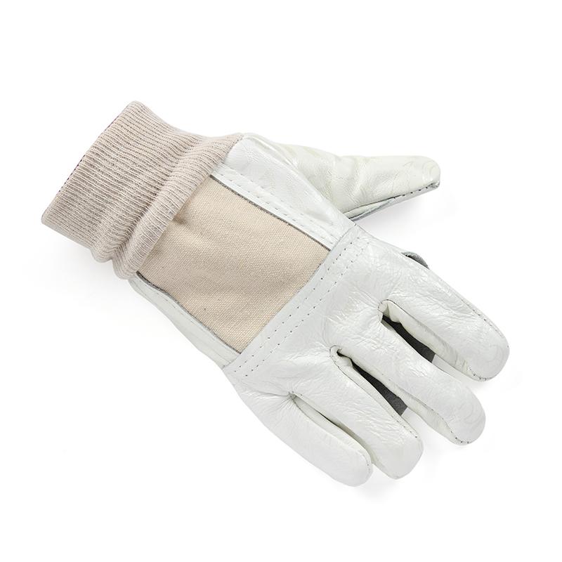 百劳汇119-002 A级海员手套