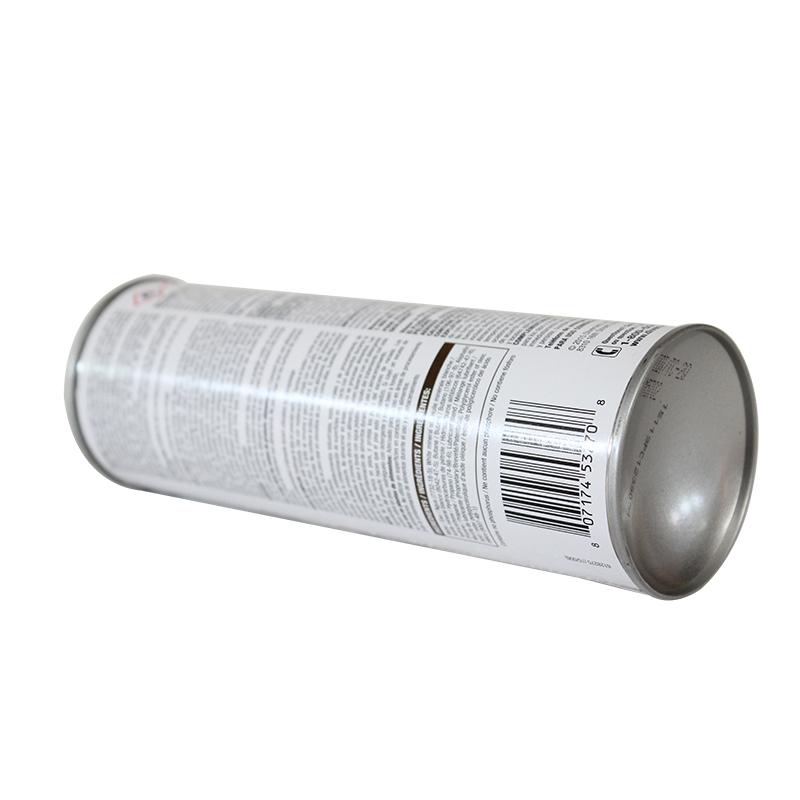 庄臣泰华施94970590铁光不锈钢清洁剂(原4970590)