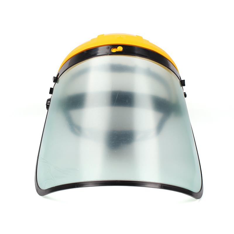 代尔塔101304 BALBI2亚博体育APP官网面罩