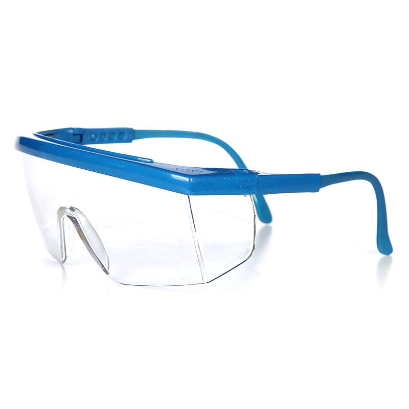 3M 1711AF防雾亚博体育APP官网眼镜