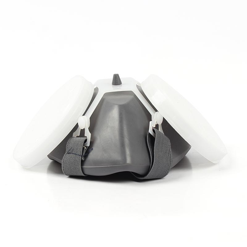 唐丰TF-0701防尘口罩