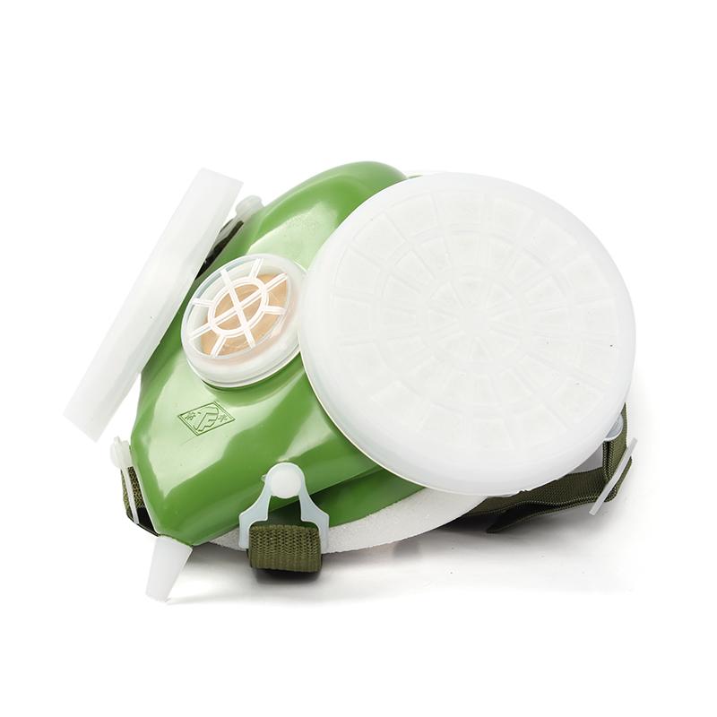 唐丰 TF301 防尘口罩 盒装