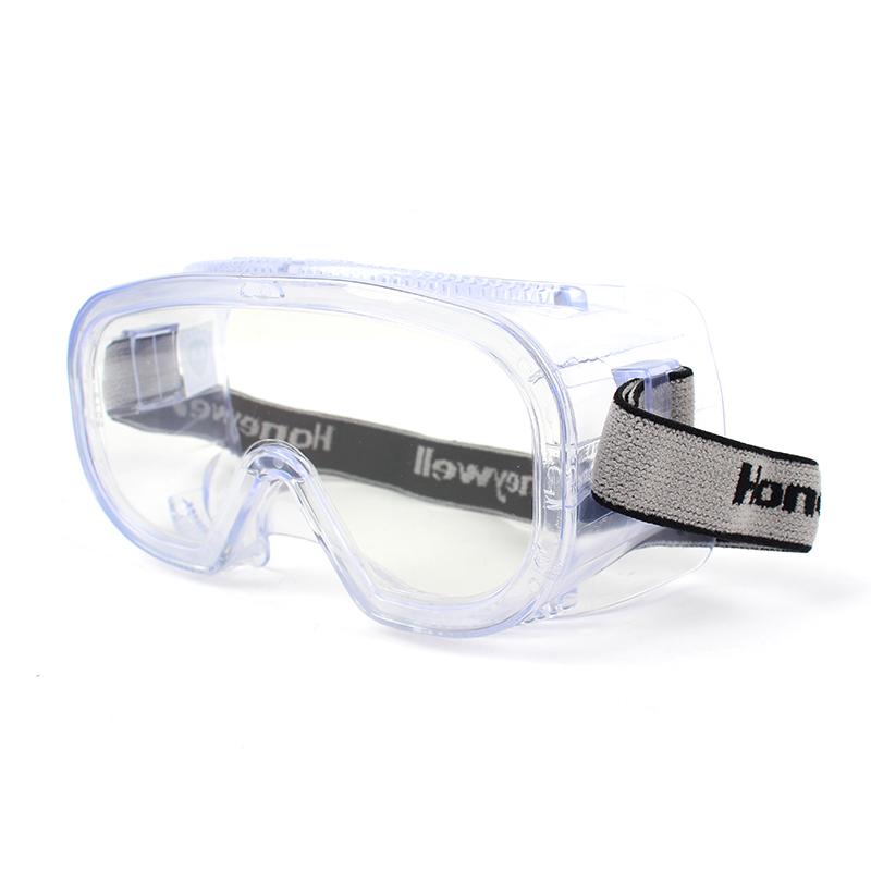 霍尼韦尔200100 LG100A 护目镜