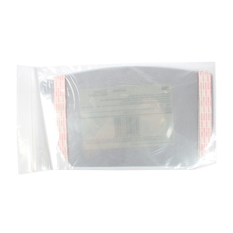 3M S-922 视窗保护膜(S-655 S-757 S-855上用的面屏保护膜)