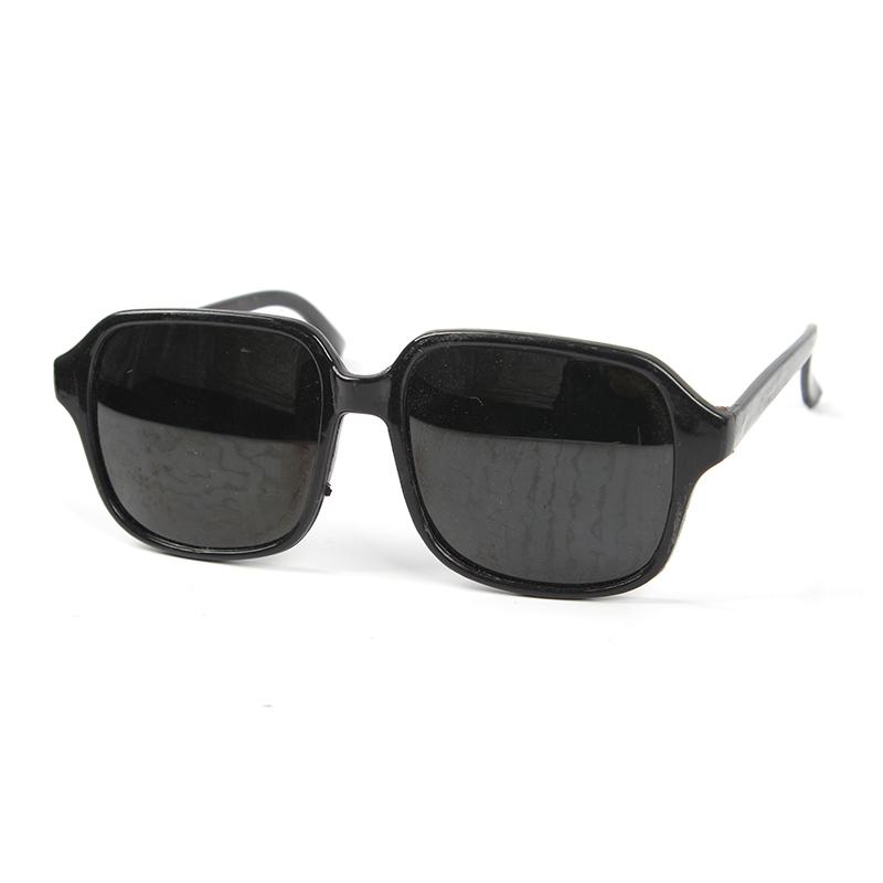 PT气焊眼镜