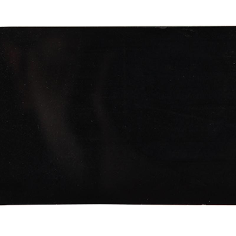 亚博ios下载黑镜片磨砂8号