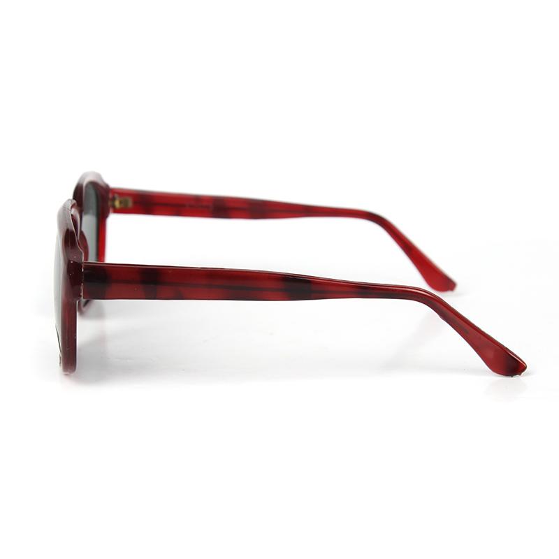 (盒)气焊眼镜(细镜腿含金属丝)