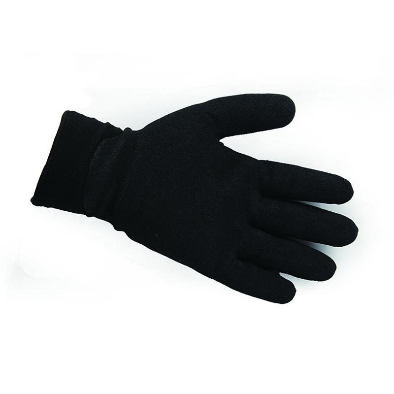 代尔塔 201750丁腈涂层防寒手套(-30℃) VV750