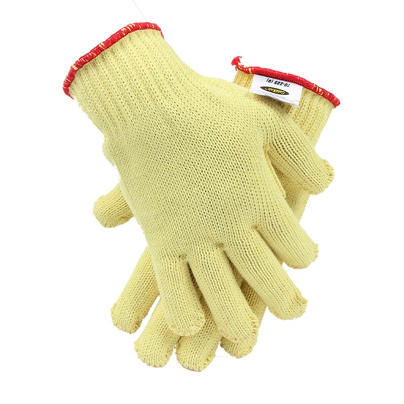 安思尔Ansell 70-225 Kevlar纤维防割手套