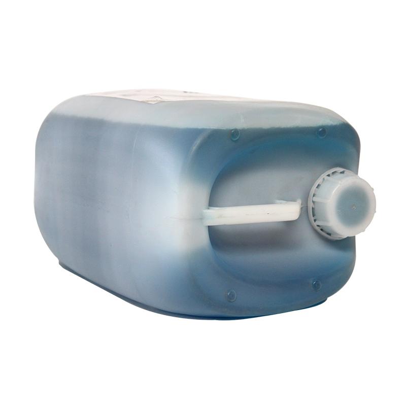 庄臣泰华施4520337洁胜诺洗碗机专用高效亮洁剂