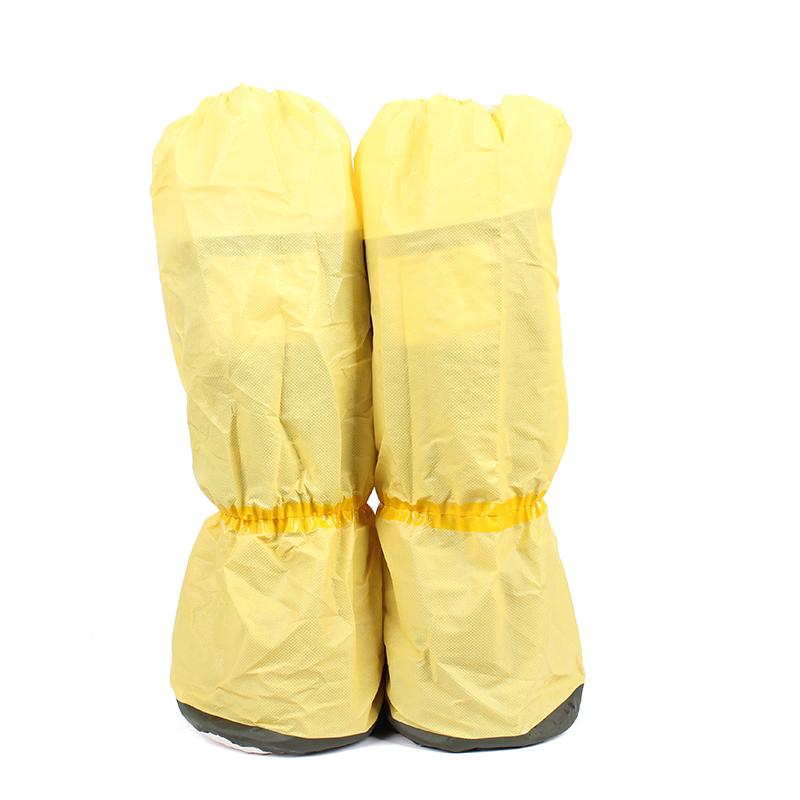 雷克兰 C1T-A905 靴套