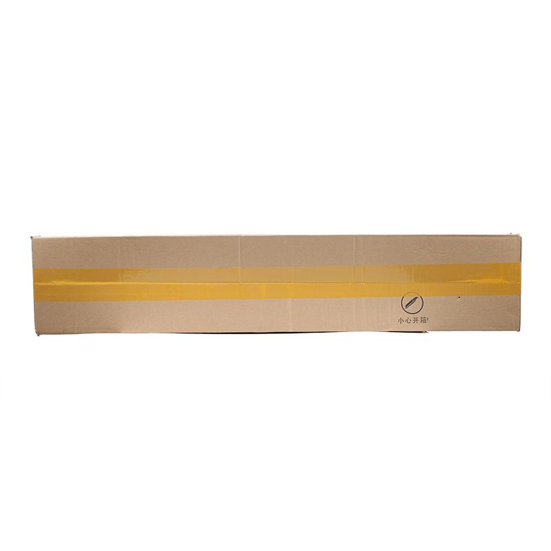 威特仕熔岩盾金黄色高透视亚博体育APP官网屏 55-5468