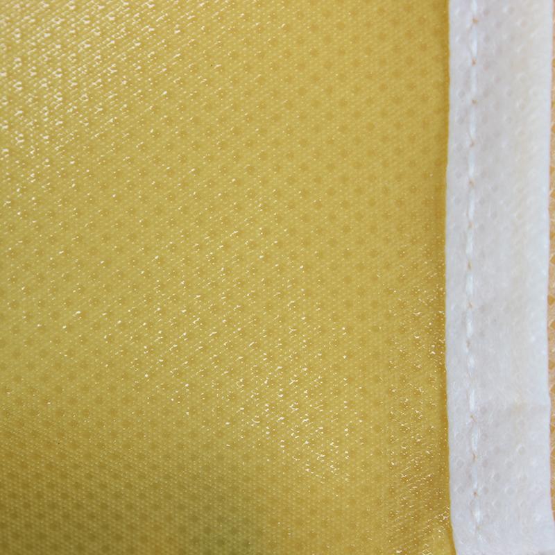 雷克兰 C1B-A650 凯麦斯1吊带围裙