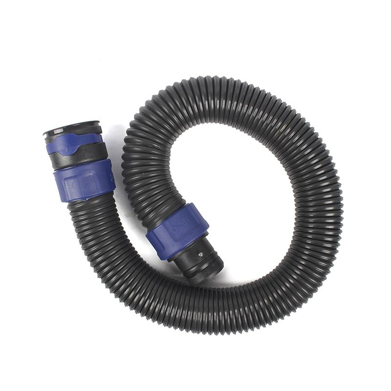 3M BT-30可调长度呼吸管(52-85厘米 长度可调节 聚亚氨酯材质)