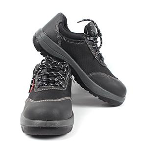 霍尼韦尔SP2011301 Rider系列安全鞋