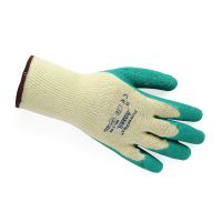 Ansell 天然橡胶耐磨防割手套