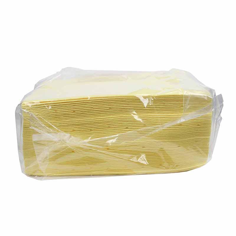 3M XR006234094 P-110T片状化学吸液棉