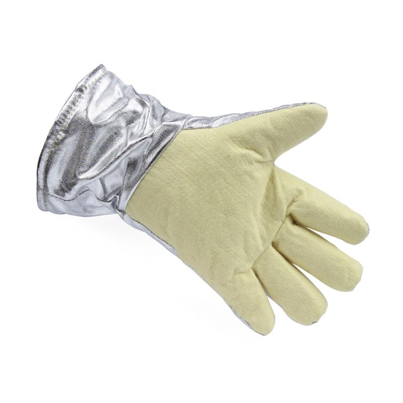 卡司顿YERR15-34 隔热500度手套